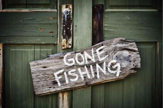 gone-fishing-1160x772