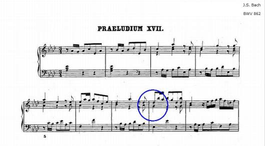 BWV 862
