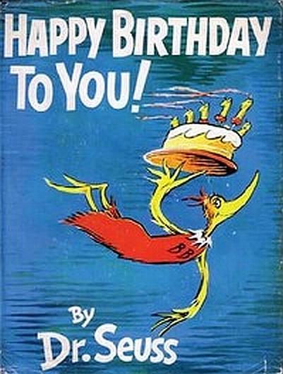 Happy_Birthday_to_You
