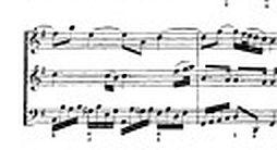 bach-page-1 clip 2