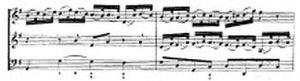 bach-page-1 clip