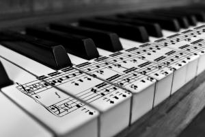 piano_music