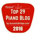 acoustic-bridge-top-29-piano-blog-2016-1